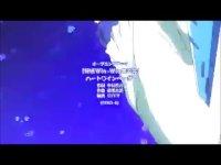 六畳間の侵略者!?(SILVER LINK.)「好感Win-Win無条件」(作詞:中村彼方/作曲:森慎太郎/歌:ハート♡