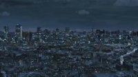 ありがとうございます( ;∀;) 一応続きもあるんで暁のヨナ僕も見てました!面白いアニメですよね!!