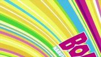 ⇒OPも最高(´艸`)KANA-BOON最高٩(ˊᗜˋ*)و#BORUTO #ナルト ❤