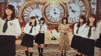 2016 FNS歌謡祭『時をかける少女』欅坂46コラボねるのソロもあって最高かよ!😊 ゆいちゃんずはさすがの歌唱力でした