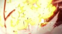 アルドノア・ゼロ OP1『heavenly blue』Kalafina