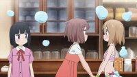 Key Animation: Kazuaki Shimada (嶋田 和晃)Anime: Mahou Shoujo Na
