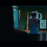 【暗殺教室】そして無限リピート用。永遠にリピートできる可愛さ#HeySayJUMP#山田涼介 #とびっ子 #薮宏太 #伊