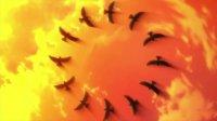 #1日1アニソンRe:ゼロから始める異世界生活「Paradisus-Paradoxum」