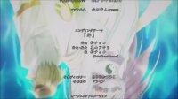 霊剣山 星屑たちの宴(スタジオディーン) 「絆」(作曲:奥山アキラ/作詞、歌:柿チョコ)