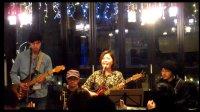 ~ぼんてん音楽祭~ BONTEN MUSIC NIGHT vol.402018/01/18 びすとろぼんてん仙台朝市通店