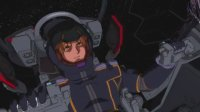 「機動戦士ガンダムUC RE:0096」#18 OP『RE:I AM』