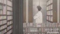 #今日のアニソンは#アニメ好きな人と繋がりたい#アニソン好きと繋がりたい今日のアニソンは...こちら!!!亜人ちゃんは語