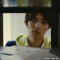 🌈恵ちゃんの #虹色デイズ💛モテモテなのに、なっちゃんの一途な姿を目にしてモヤモヤとした想いを抱え始める恵ちゃん(#横浜