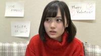 乃木坂46の山下美月ちゃんがSHOWROOMで、最近ハマってるアニメとして「ミイラの飼い方」を紹介してました!