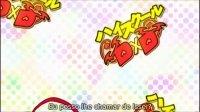 #あなたが好きな21世紀のアニメ主題歌ハイスクールDXDTrip -innocent of D- / Larval St