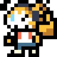ノレる? ノレない? ...超ノレる!#Appmon #Digimon