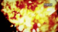 甲鉄城のカバネリのOP良い曲ですよね!アニメ放送してた時は毎日聴いてましたw甲鉄城のカバネリ/EGOIST