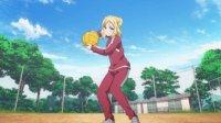 偉大なるかな野茂英雄#lovelive_sunshine #初恋モンスター #jojo_anime #musani #b