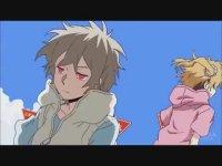 今日もアニソン三昧☺︎メカクシティアクターズ(シャフト)『daze』#アニソン  #神曲