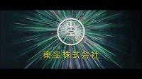 【チア☆ダン】主題歌は大原櫻子さんの曲「ひらり」挿入歌は「青い季節」さらに、出演もするみたいです。#チアダン#広瀬すず