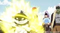 TVアニメ『転生したらスライムだった件』第11話のリムルGIFとスペシャルGIFを更新!リムルや仲間たちの愉快な動向をG